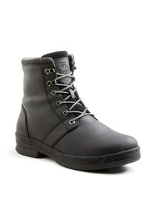 Men's Kodiak Rhode II Arctic Grip Pull-On Winter Boots -