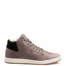 Men's Kodiak Argus Casual Shoe - Grey