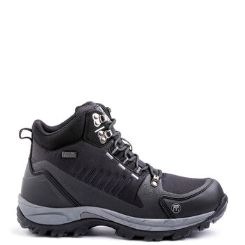 Men's Kodiak Zak Winter Boots -