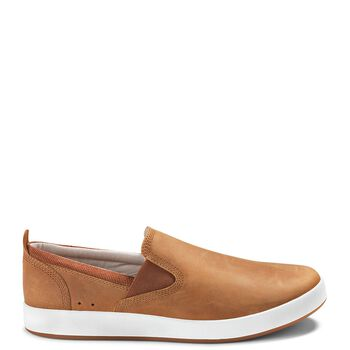 Men's Kodiak Canmore Slip-On Sneaker - Cashew
