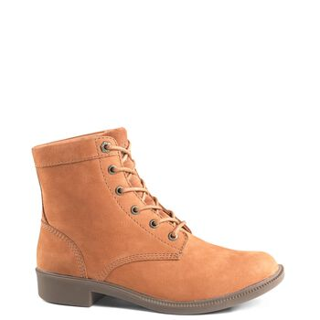 Women's Kodiak Original Waterproof Boot - Barley