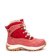 Women's Kodiak Renee Winter Boot -