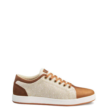 Women's Kodiak Indra Gum Sole Shoe - Wheat