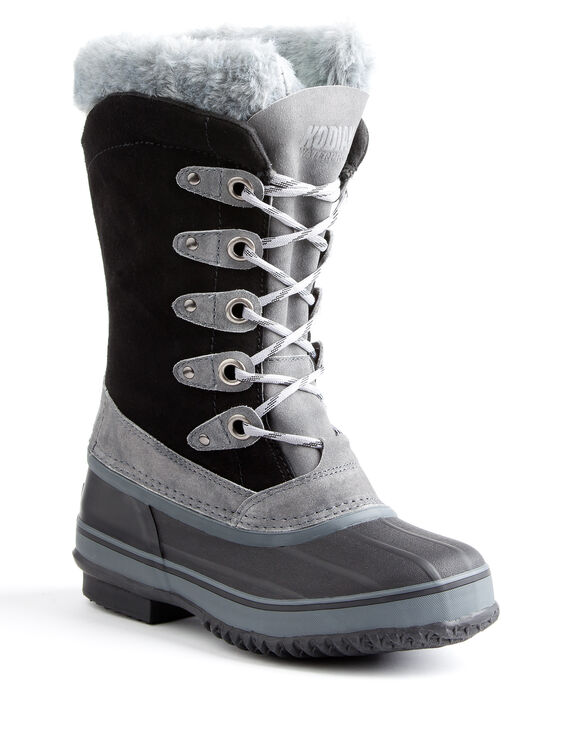 Women's Kodiak Kyra Winter Boot -